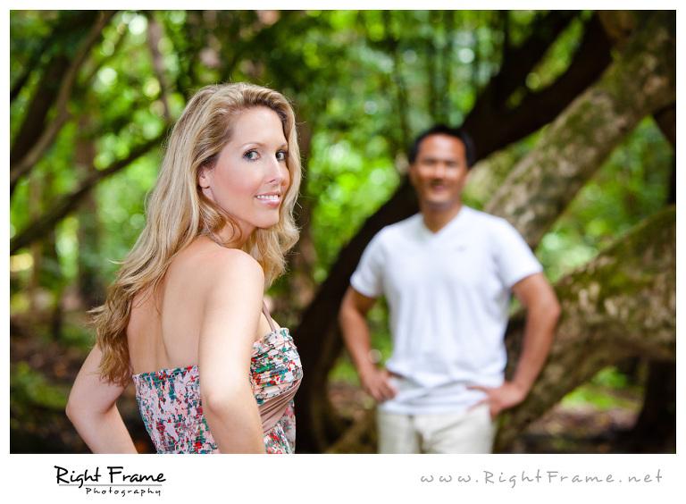 014_Hawaii_Engagement_Photography