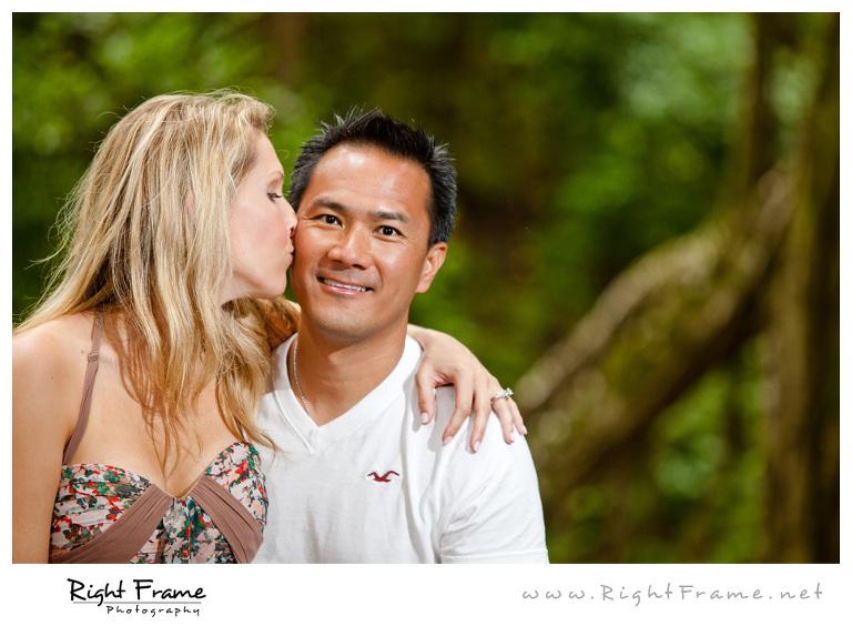013_Hawaii_Engagement_Photography