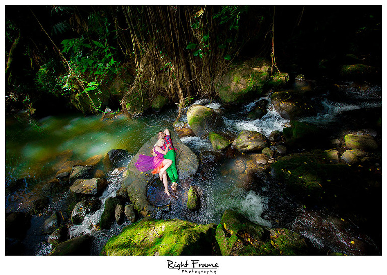 Waikiki Photographers