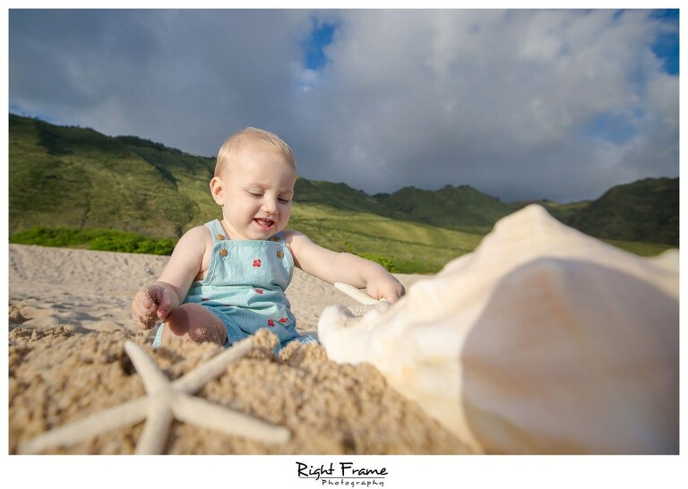 190_oahu portrait photography