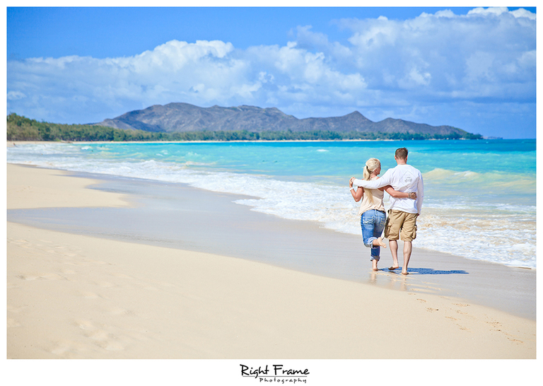 005_Oahu_Engagement_beach_photography