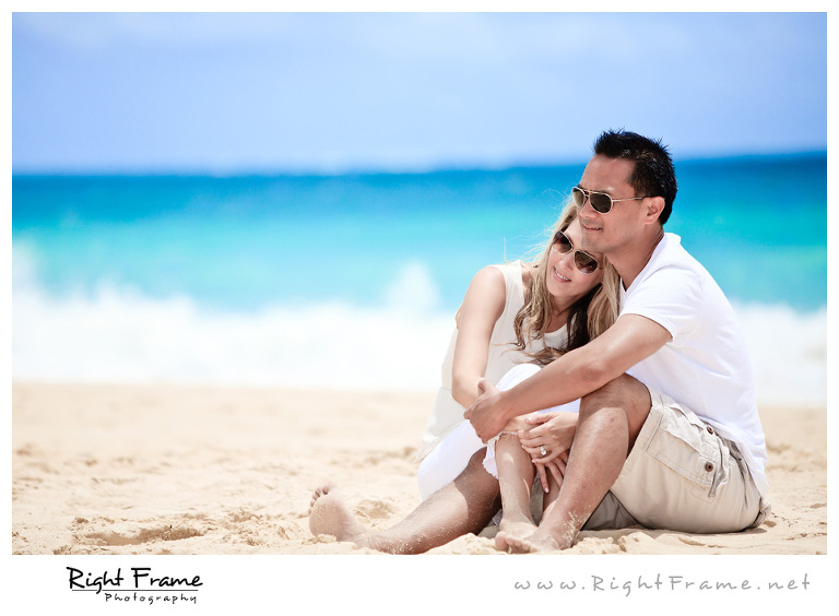 007_Hawaii_Engagement_Photography