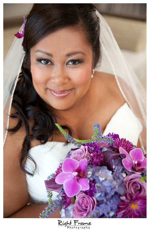 007_Hawaii_Wedding_Photographers_Oahu_moana_surfrider