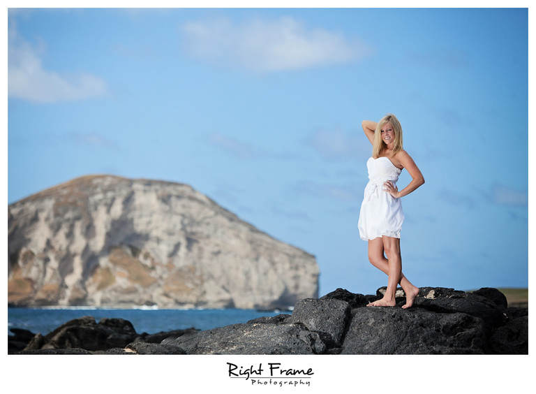 007_Oahu_Senior_Portraits