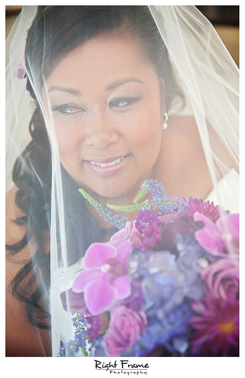 008_Hawaii_Wedding_Photographers_Oahu_moana_surfrider