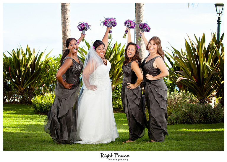 011_Hawaii_Wedding_Photographers_Oahu_moana_surfrider