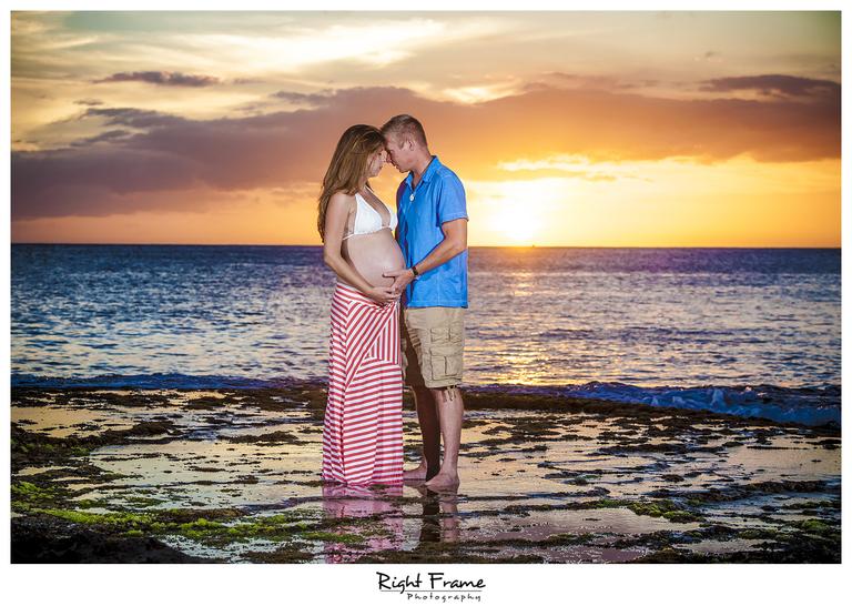 011_Honolulu_Maternity_Photography