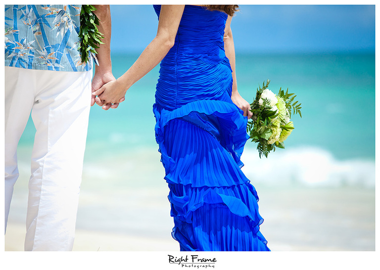 012_Hawaii_Wedding_Photographers_Oahu_Waimanalo_Beach