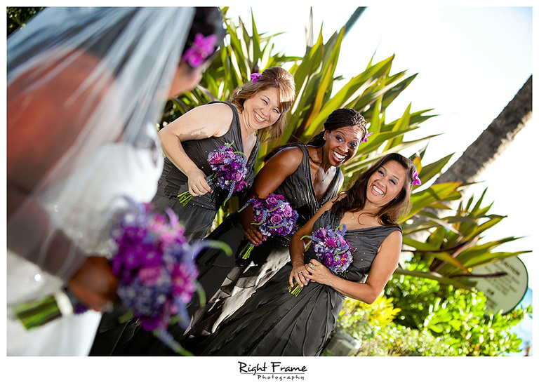 012_Hawaii_Wedding_Photographers_Oahu_moana_surfrider