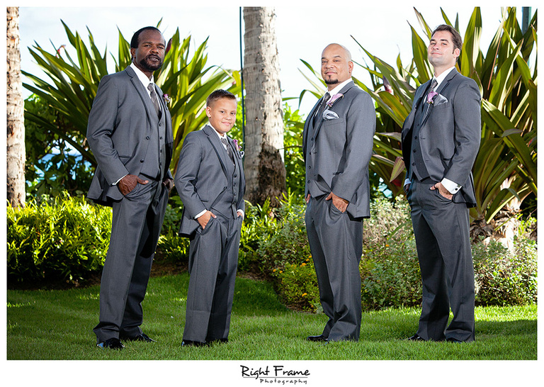 016_Hawaii_Wedding_Photographers_Oahu_moana_surfrider