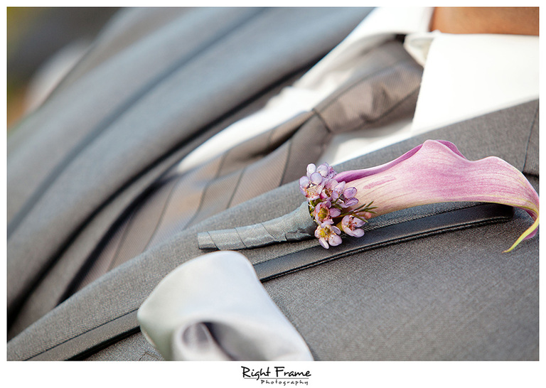 017_Hawaii_Wedding_Photographers_Oahu_moana_surfrider