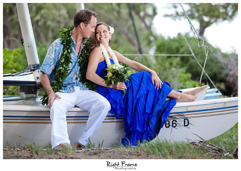 018_Hawaii_Wedding_Photographers_Oahu_Waimanalo_Beach