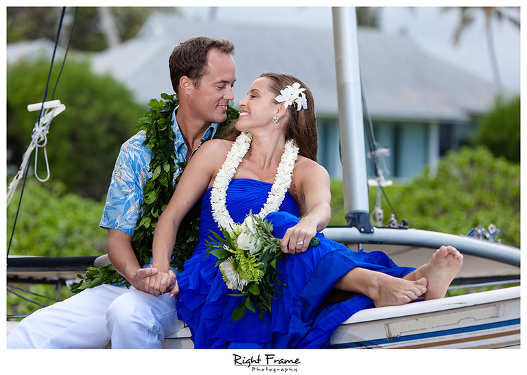 019_Hawaii_Wedding_Photographers_Oahu_Waimanalo_Beach