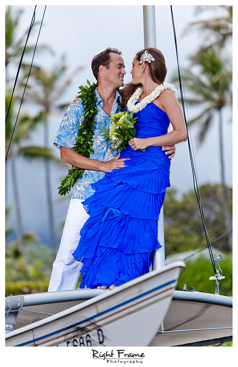 020_Hawaii_Wedding_Photographers_Oahu_Waimanalo_Beach