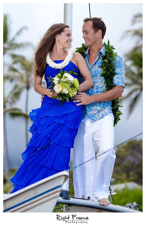 021_Hawaii_Wedding_Photographers_Oahu_Waimanalo_Beach