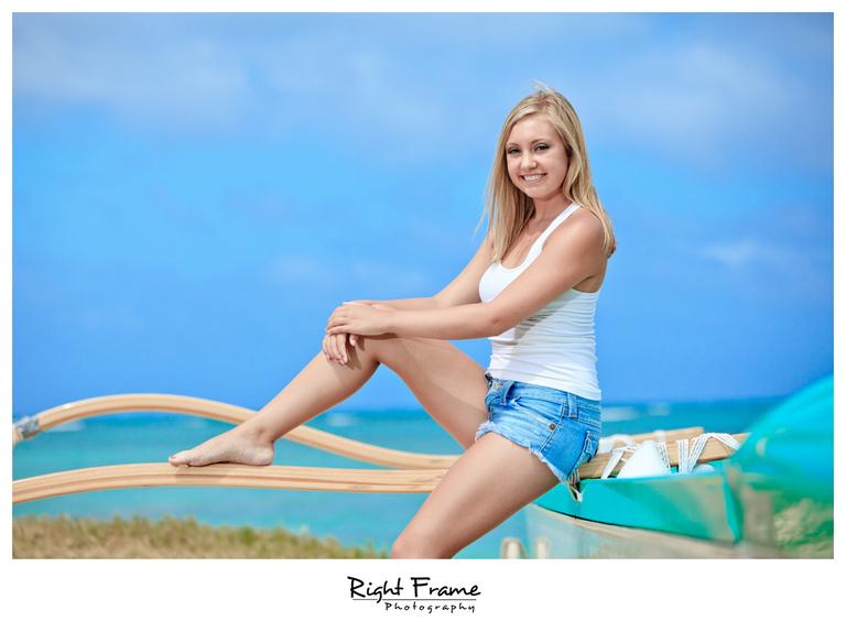 021_honolulu_senior_portrait_Photography_Lanikai_Beach