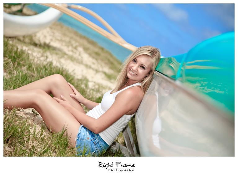 023_honolulu_senior_portrait_Photography_Lanikai_Beach