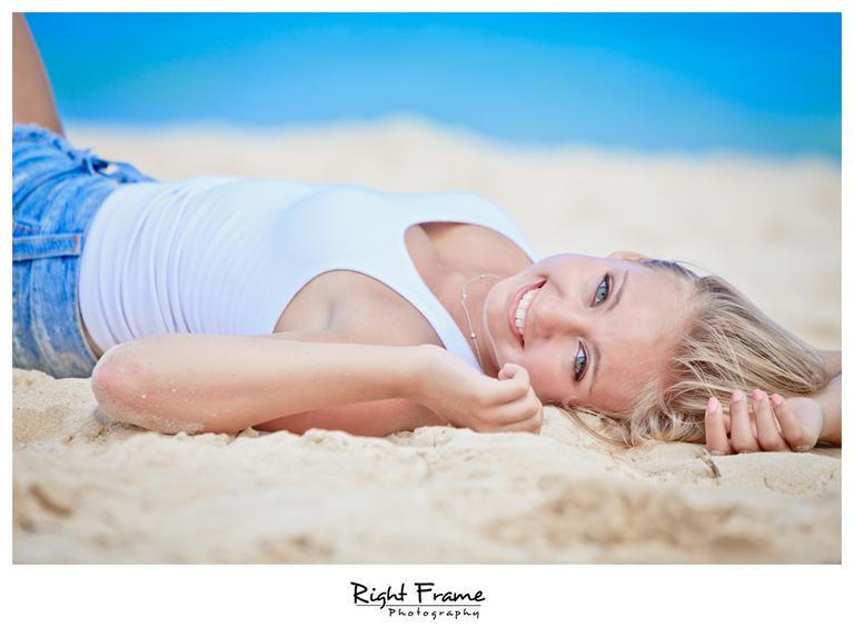 026_honolulu_senior_portrait_Photography_Lanikai_Beach