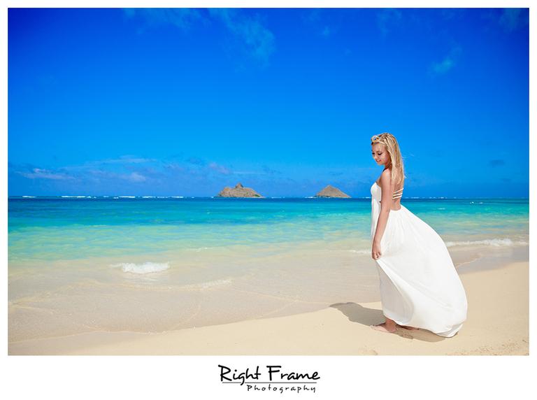 028_honolulu_senior_portrait_Photography_Lanikai_Beach