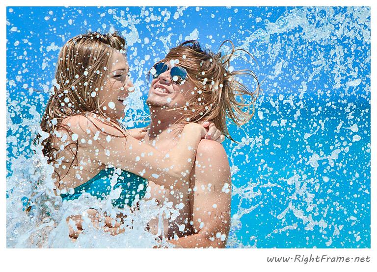 029_Oahu_maternity_Photography_waimanalo_Beach