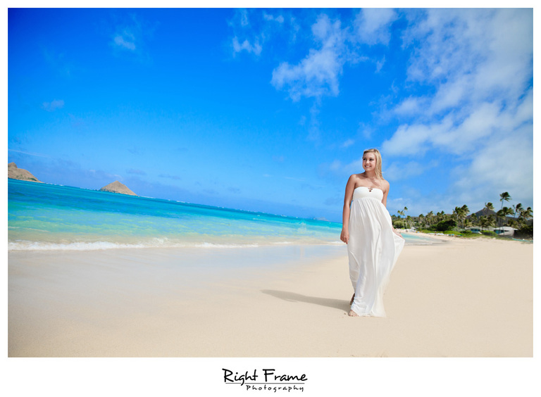029_honolulu_senior_portrait_Photography_Lanikai_Beach