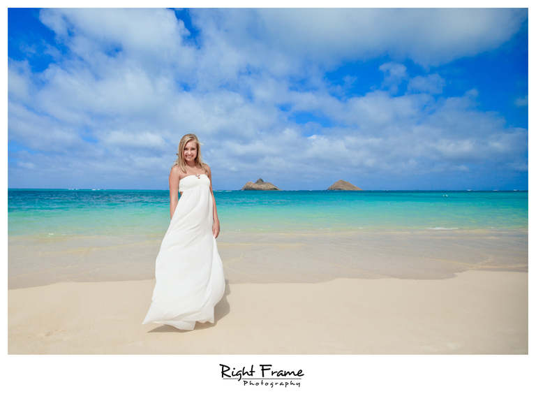 030_honolulu_senior_portrait_Photography_Lanikai_Beach