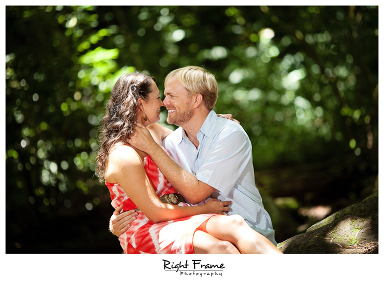 038_Oahu_engagement_photography_honolulu_photographer