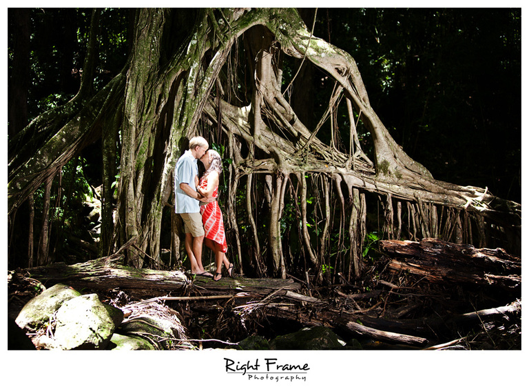 040_Oahu_engagement_photography_honolulu_photographer