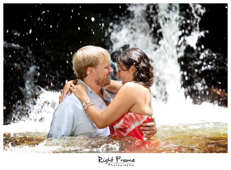 043_Oahu_engagement_photography_honolulu_photographer