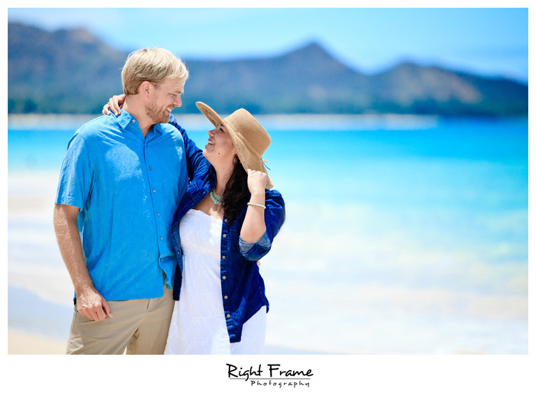 047_Oahu_engagement_photography_honolulu_photographer