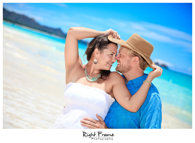 050_Oahu_engagement_photography_honolulu_photographer