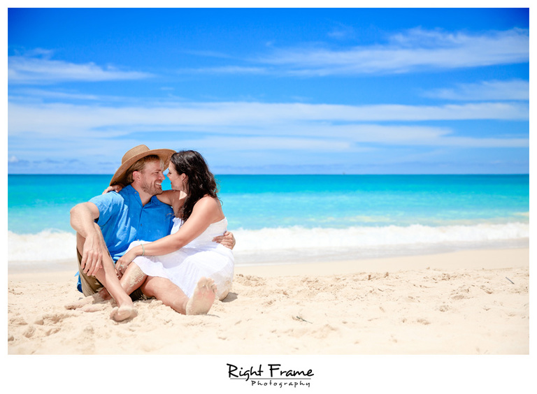 055_Oahu_engagement_photography_honolulu_photographer