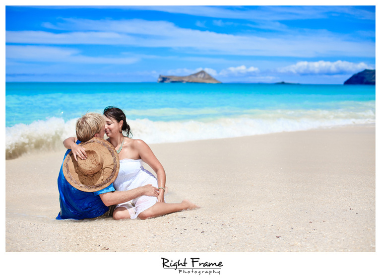 063_Oahu_engagement_photography_honolulu_photographer