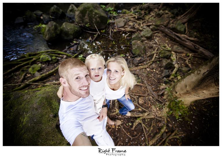 112_honolulu_family_portraits_waikiki__resize