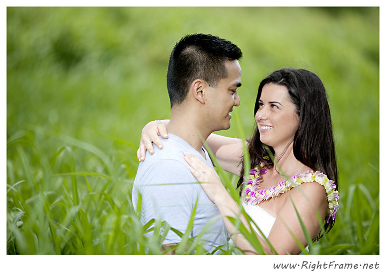 119_Oahu_Engagement_Photography_Kualoa_Regional_Beach_Park