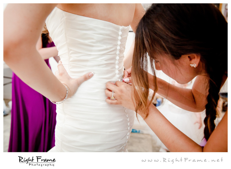 123_honolulu_wedding_photography_Kualoa_ranch_paliku_gardens_
