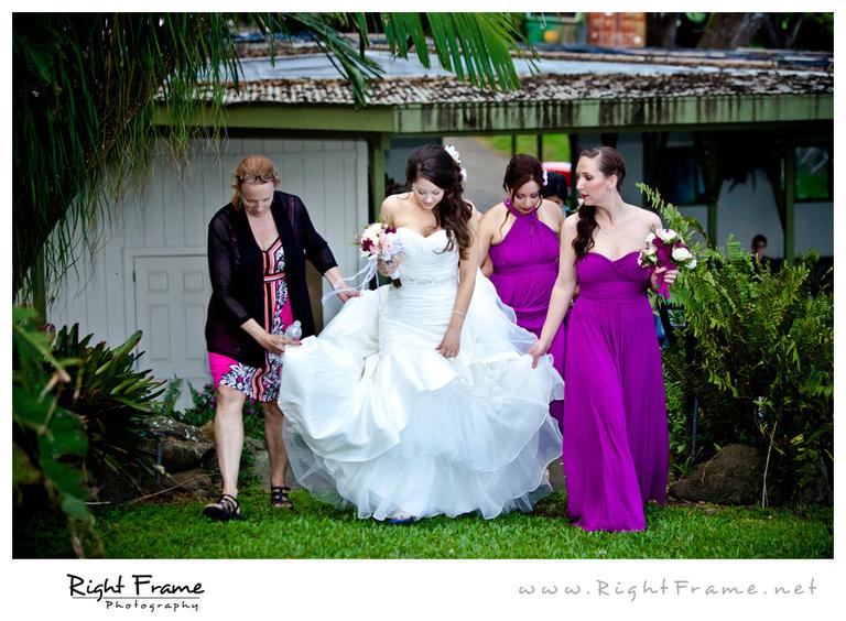 125_honolulu_wedding_photography_Kualoa_ranch_paliku_gardens_