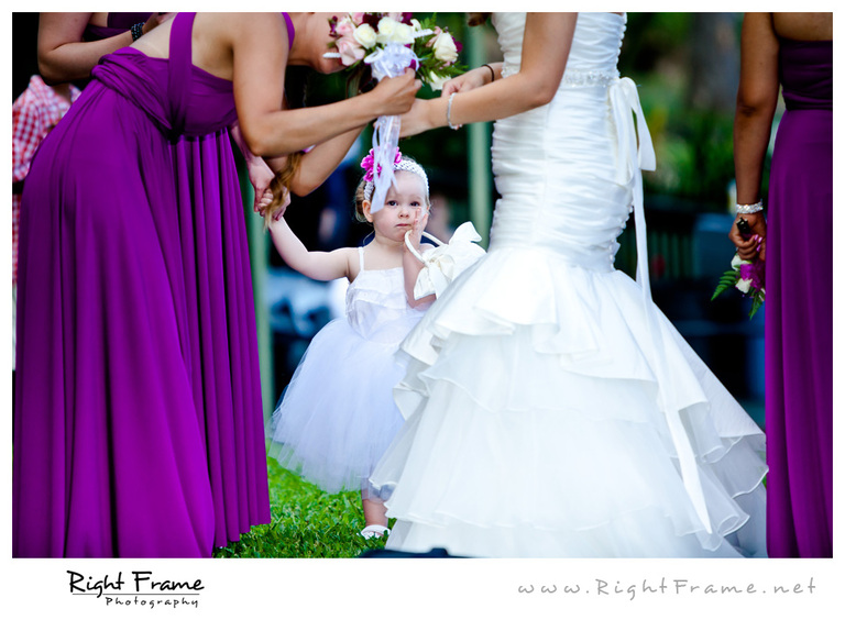 126_honolulu_wedding_photography_Kualoa_ranch_paliku_gardens_