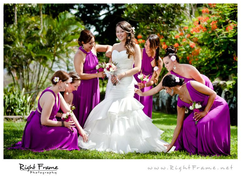 128_honolulu_wedding_photography_Kualoa_ranch_paliku_gardens_