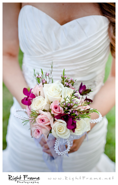 130_honolulu_wedding_photography_Kualoa_ranch_paliku_gardens_