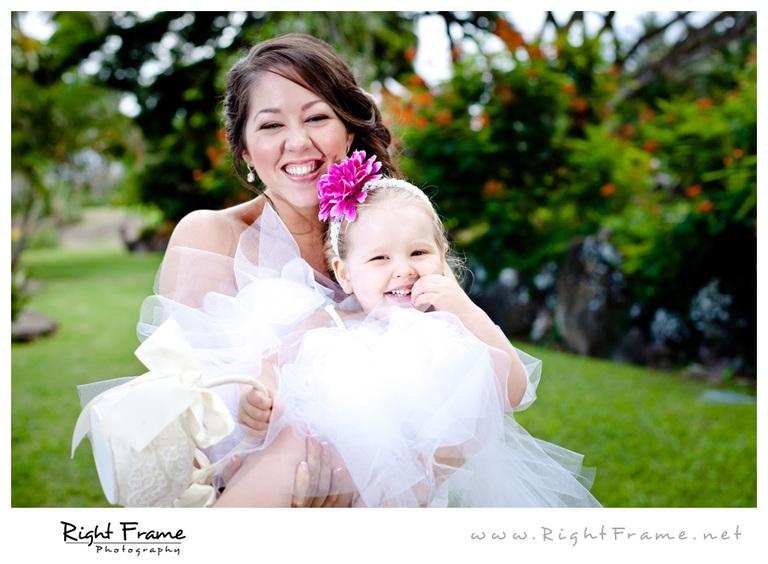 131_honolulu_wedding_photography_Kualoa_ranch_paliku_gardens_
