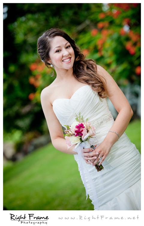133_honolulu_wedding_photography_Kualoa_ranch_paliku_gardens_