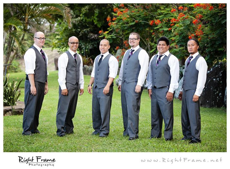134_honolulu_wedding_photography_Kualoa_ranch_paliku_gardens_