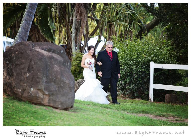 139_honolulu_wedding_photography_Kualoa_ranch_paliku_gardens_