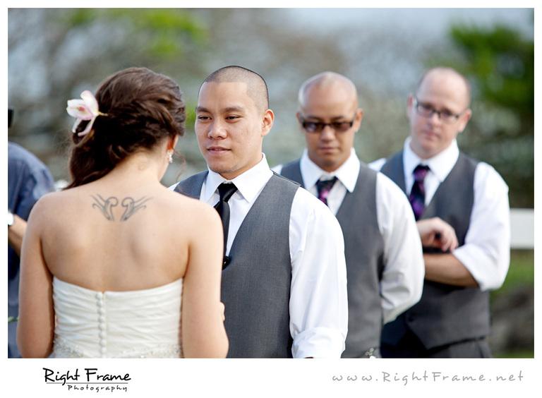 143_honolulu_wedding_photography_Kualoa_ranch_paliku_gardens_