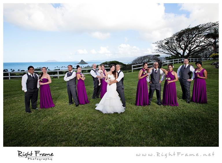 148_honolulu_wedding_photography_Kualoa_ranch_paliku_gardens_