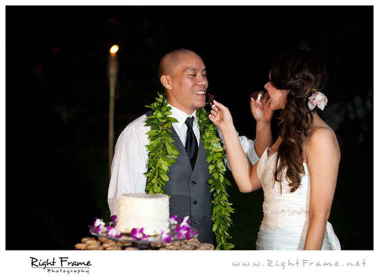 157_honolulu_wedding_photography_Kualoa_ranch_paliku_gardens_