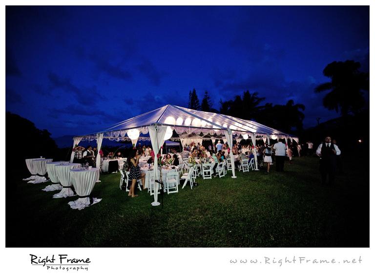 158_honolulu_wedding_photography_Kualoa_ranch_paliku_gardens_