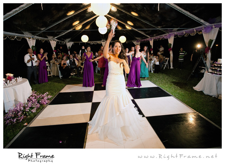 160_honolulu_wedding_photography_Kualoa_ranch_paliku_gardens_