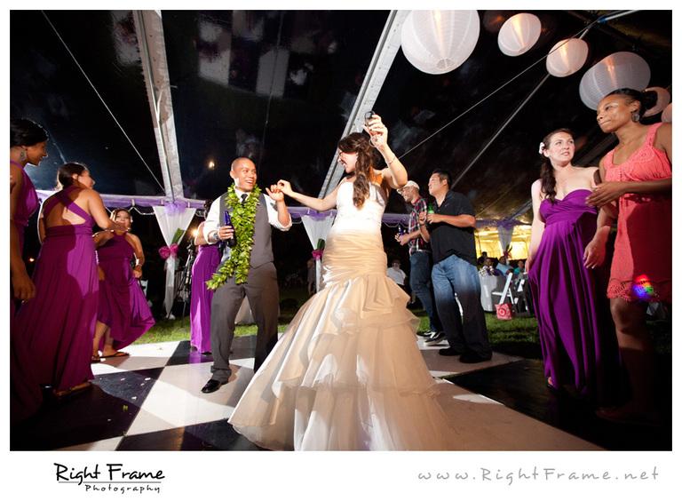 162_honolulu_wedding_photography_Kualoa_ranch_paliku_gardens_